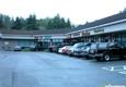 Dub Pub - Kirkland, WA