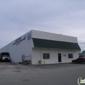 Executive Auto Pain Body & Frame Shop - Fort Lauderdale, FL