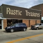 Rustic Treasures LLC - Wayne, NE