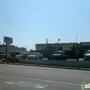 Knb Auto Center