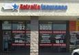Estrella Auto Insurance - Las Vegas, NV
