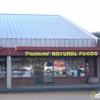 Fremont Natural Foods