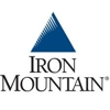 Iron Mountain - Rocky Hill