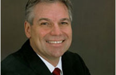 Champion Ronald L DDS MSD Board Certified Orthodontist - Modesto, CA