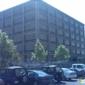 Tibco Software Inc - Seattle, WA