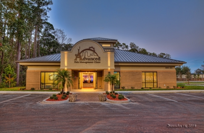 Advanced Pain Management Clinic, LLC - Jacksonville, FL