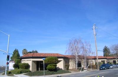 gm dental laboratory - Union City, CA