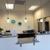 Access Health Clinic