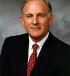 Dr. Bradford J Shingleton, MD - Boston, MA