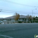 Phoenix Nevada Hospitality Group