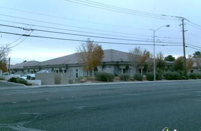 Preferred Marketing Services - Las Vegas, NV