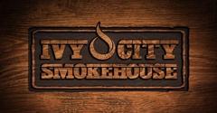 Ivy City Smoke House - Washington, DC