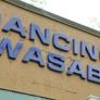 Dancing Wasabi - Cincinnati, OH