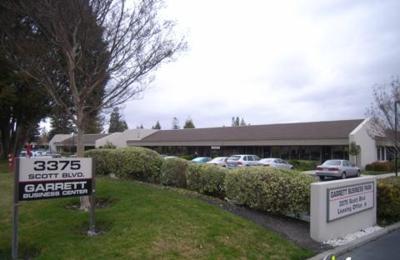 Cincom Systems Inc - Santa Clara, CA