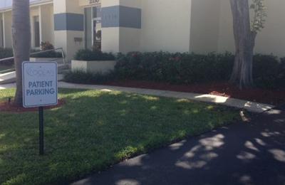 Ocean Dental Care - Fort Lauderdale, FL