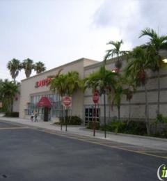 Petco - Pembroke Pines, FL