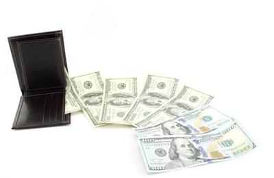 Payday Loans Durham