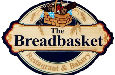 The Breadbasket - Newton, KS