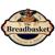 The Bread Basket
