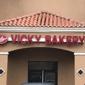 Vicky Bakery - Miami, FL