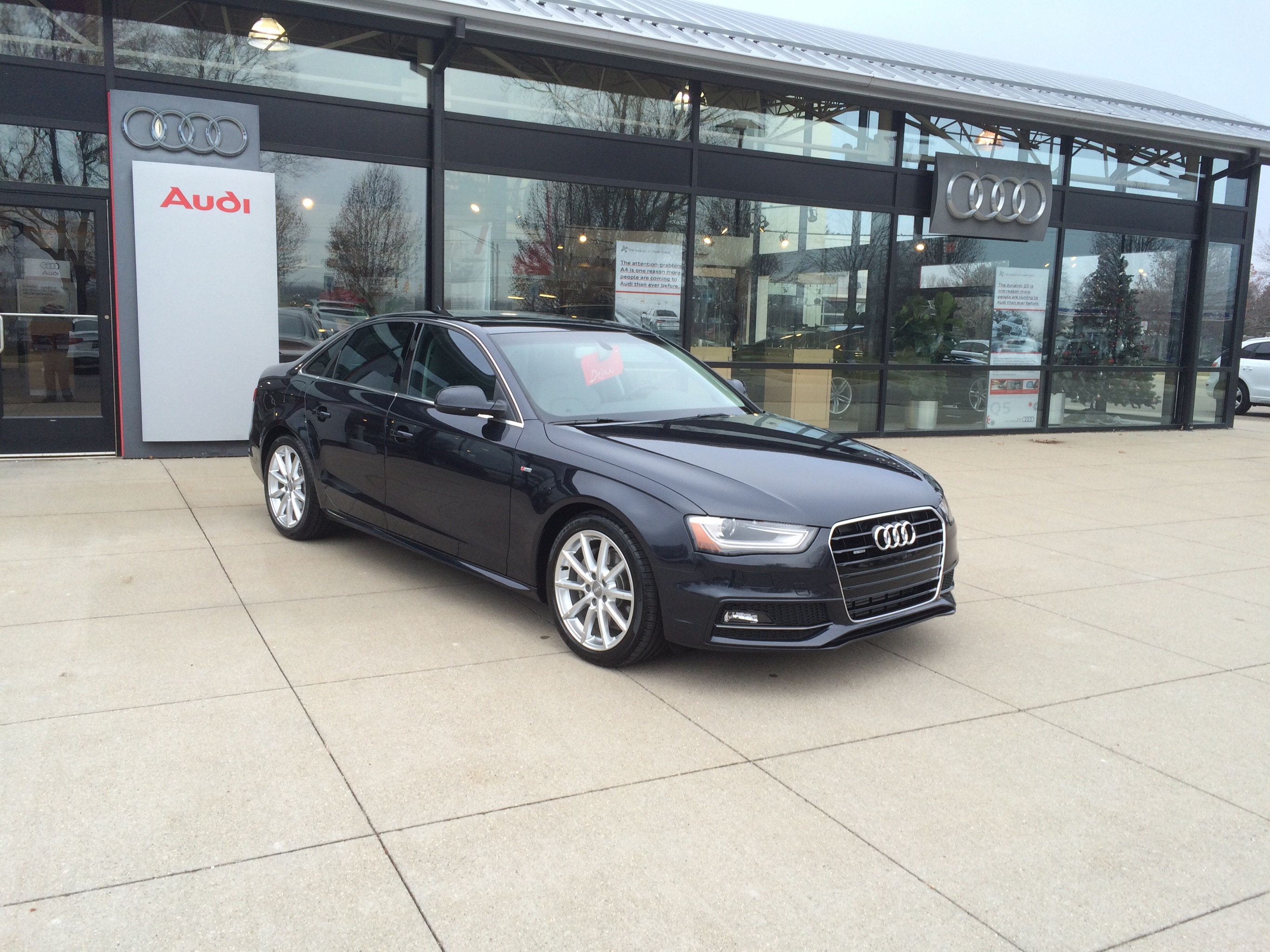 car beautiful and design with in news for interior chicago dealership accessories audi