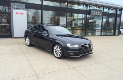 audi of rochester hills 45441 dequindre rd rochester hills mi 48307 yp com yellow pages