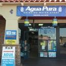 Agua Pura Water Store