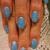 Jaime's Nail Designs Salon
