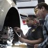 Midas Tire & Auto Service