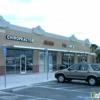 Centennial Wellness Center