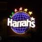 Harrah's New Orleans Casino & Hotel New Orleans Hotels - New Orleans, LA