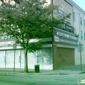 Northwestern Loan Company - Baltimore, MD