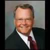 Bob Redding - State Farm Insurance Agent