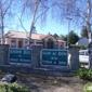 Jehovah's Witnesses - Santa Clara, CA