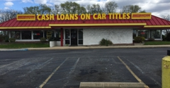 Cash converters same day loans picture 7