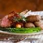 ARC Broward Culinary Institute - Sunrise, FL