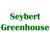 Seybert Greenhouse