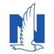 Nationwide Insurance: John J. Cusmano, Jr.