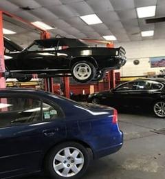 AW Imported Auto Parts, Inc. - Eatontown, NJ
