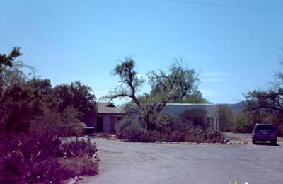 The Architecture Company - Tucson, AZ
