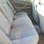 Noble Shine mobile car wash & detailing