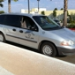 Premier Taxi - Oceanside, CA. Simply the best taxi service.