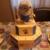 Munoz Sweets/Munoz Party & Cupcakes