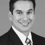 Edward Jones - Financial Advisor: Ryan N Valenzuela