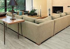Jamison Carpets and Flooring - Jamison, PA