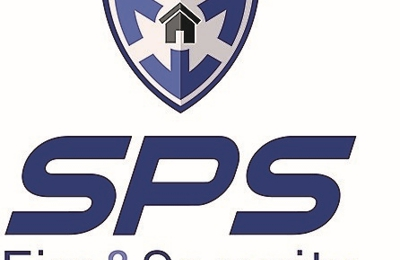 Sps Fire And Security Rochester - Rochester, NY