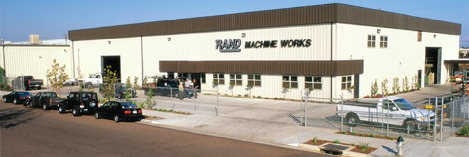 find welding service