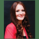 Nicole Page - State Farm Insurance Agent