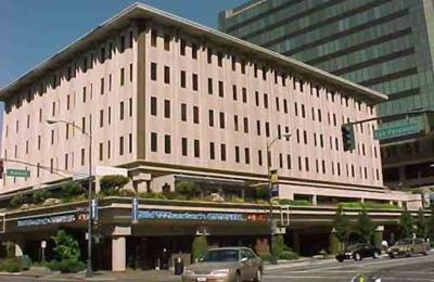 San Jose Executive Center - San Jose, CA