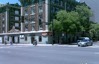 Shish Kabob Grill - Denver, CO